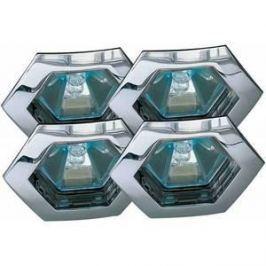 Точечный светильник Paulmann 99568