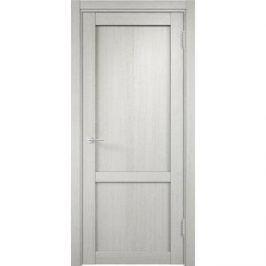 Дверь ELDORF Баден-3 глухая 2000х700 экошпон Слоновая кость