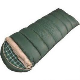 Спальный мешок Bergen Sport Pole 3lbs