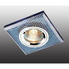 Точечный светильник Novotech 369904
