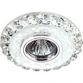 Точечный светильник Novotech 357311