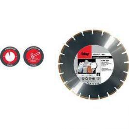 Диск алмазный Fubag 250х30/25.4мм MH-I (58122-6)