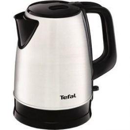 Чайник электрический Tefal KI 150D30