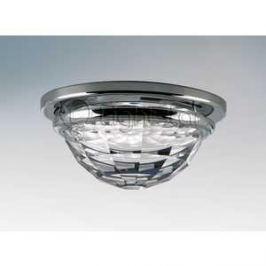 Точечный светильник Lightstar 30004