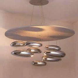 Потолочный светильник ArtPole 1139