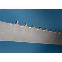 Полотно пильное для аллигатора DeWALT 430мм DWE397/398/399 (DT 2979)