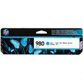 Картридж HP D8J07A (D8J07A)