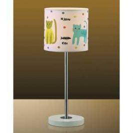 Настольная лампа Odeon 2279/1T