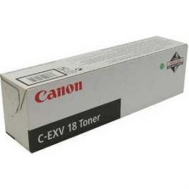 Canon C-EXV18 (0386B002)