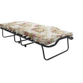 Кровать раскладная Мебель Импэкс Эльвира