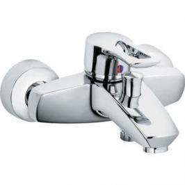 Смеситель для ванны Kludi Mx dn 15 (334450562)