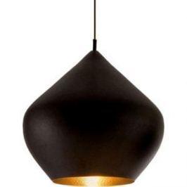 Подвесной светильник Loft IT Loft1845