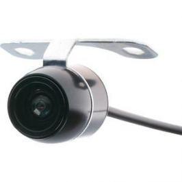 Камера заднего вида Blackview UC-27 (металл)
