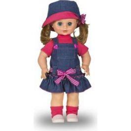 Кукла Весна Инна (В2623/о)