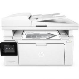 МФУ HP LaserJet Pro MFP M132fw (G3Q65A)