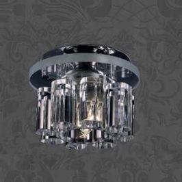 Точечный светильник Novotech 369351