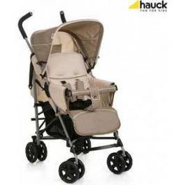 Коляска трость Hauck Sprint 01-133422