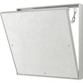 Люк EVECS под плитку съемный 300х200 (D3020 ceramo)