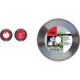 Диск алмазный Fubag 180х30/25.4мм FZ-I (58121-6)