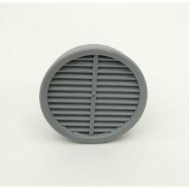 Вентиляционная решетка Separett для биотуалета 1026