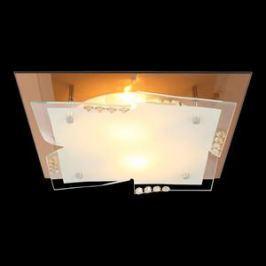 Потолочный светильник Globo 48084-2