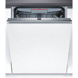 Встраиваемая посудомоечная машина Bosch SMV46MX00R