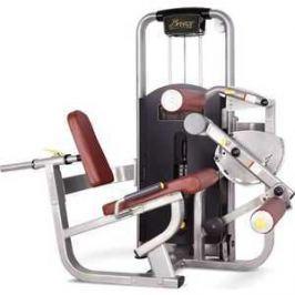 Сгибание ног сидя Bronze Gym MV-013 C