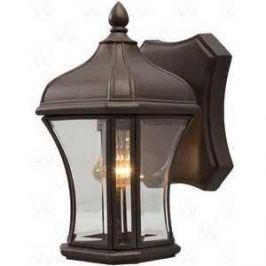Уличный настенный светильник Chiaro 800020101
