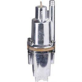 Насос колодезный вибрационный PATRIOT VP 10B