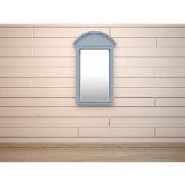 Зеркало Etagerca Leontina прямоугольное ST9334ETG/B