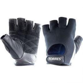 Перчатки для занятия спортом Torres PL6047XL
