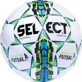 Мяч футзальный Select Futsal Mimas 852608-002 р.4
