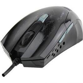 Игровая мышь Crown CMXG-1100