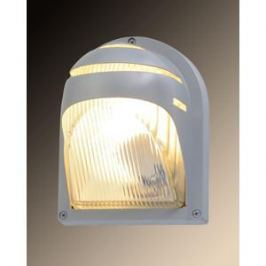Уличный фонарь Artelamp A2802AL-1GY