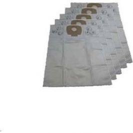 Мешки для пылесоса Makita 5шт (P-72899)