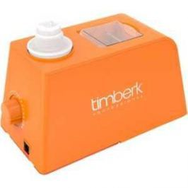 Увлажнитель воздуха Timberk THU MINI 02 (O)