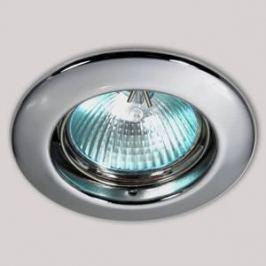 Точечный светильник Donolux N1510.02