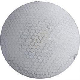Настенный светодиодный светильник MW-LIGHT 374016001