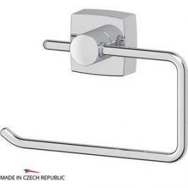 Держатель туалетной бумаги FBS Esperado хром (ESP 056)