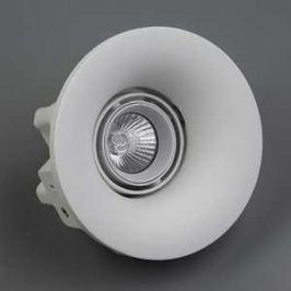 Точечный светильник DeMark 499010401
