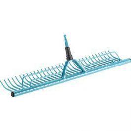 Грабли для очистки газонов Gardena 60см (03381-20.000.00)