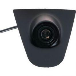 Камера переднего вида Blackview FRONT-21 Honda CRV 2012