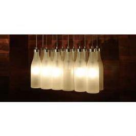 Потолочный светильник ArtPole 1315
