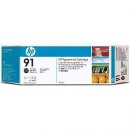 Картридж HP C9465A
