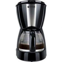 Кофеварка Vitek VT-1503(BK)