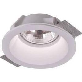 Встраиваемый светильник Artelamp A9270PL-1WH
