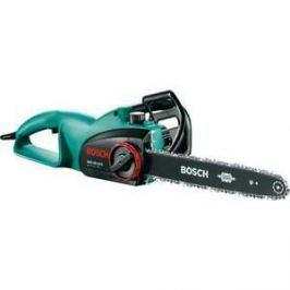 Электропила Bosch AKE 40-19 S (0.600.836.F03)