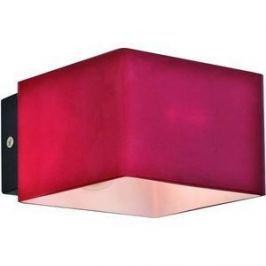 Настенный светильник ST-Luce SL536.601.01