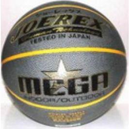 Мяч баскетбольный Joerex №7 BA9500B