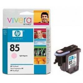 Печатающая головка HP 85 light magenta (C9424A)